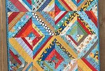 Quilts to Covet