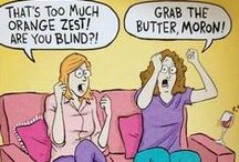 Funny / Sarcasm / Memes  / #Funny #photos, #sarcastic photos, #memes, etc