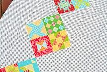 100 Quilts for Kids / by Katie Blakesley