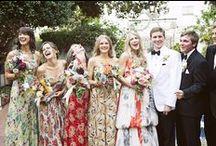 wedding / by Laura Beth Wilkerson