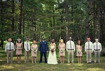 Love Celebration (Wedding)