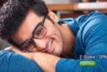 Blog - Bollywood