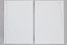 PAPER PASSION / Paper art,Origami, quilling, papercut... E tu di che carta sei fatto!?