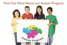 Autism: New Behavioral Network