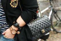 fashion  / by Life with Elizabeth Rose