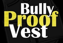 The Bullying Problem