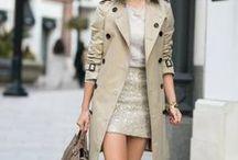 My Style / by Wyneesha Bolling