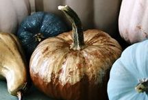 One spooky night / Halloween Ideas and fun / by Collette Hicken