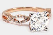 Beautiful Engagement Rings