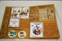 "Joy in Teaching Social Studies / Find ""Joy in the Journey"" of teaching social studies (history, government, economics, etc.) in an elementary classroom. This board is chocked-full of free ideas, strategies, and activity suggestions to make your lesson planning easier. / by Joy in the Journey"