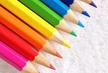 Watercolor Painting Help / #watercolors #watercolor_painting #diy #tutorial #art #artwork #artist