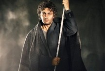 "Inspired by the new production of ""Parsifal"" / ""Parsifal"" runs February 15 - March 8, 2013 at the Met Opera. Director François Girard's new vision for Wagner's final masterpiece explores the many facets of this mystical score. Jonas Kaufmann stars in the title role of the innocent who finds wisdom. His fellow Wagnerian luminaries include Katarina Dalayman as the mysterious Kundry, Peter Mattei as the ailing Amfortas, Evgeny Nikitin as the wicked Klingsor, and René Pape as the noble knight Gurnemanz. Daniele Gatti conducts. www.metopera.org / by Met Opera Guild (MOG)"