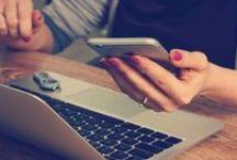 Negocios en Internet / Imaginate un Sistema Online que te ayude de manera fácil y sencilla a promover tus negocios en internet y que además pudieras hacerlo duplicable para tu equipo