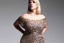 Fashion: Cocktail / Event / Evening Dresses Wish List / all after 5 dresses (sans black)