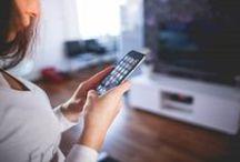 Marketing Digital / Sistema que genera prospectos  para sus Negocios en Internet, los Capta, los Filtra, los Monitorea, les da Seguimiento, les Vende, los Entrena y Duplica