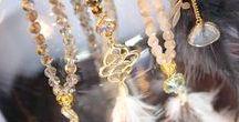 Style Heaven Necklaces 2016