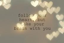 ♡♥ i heart that ♥♡