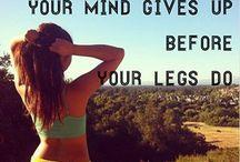 Healthy Living | Motivation