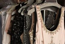 My Style / My style my dream closet! / by Tiffany