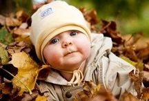 And down will come baby... / Baby picture ideas, nursery, everything baby! / by Kaz