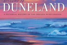 Indiana Authors or Indiana Themed Books / Find books Featured on little #Indiana that have been written by Hoosier authors OR that feature Indiana! / by little Indiana