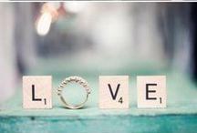 L.O.V.E / All things LOVE!