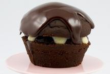 Food | Just Cupcakes!