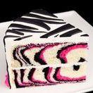 Food | Amazing Cakes