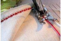 Craft | Sewing