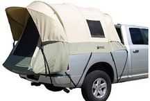 Camping ideas/tips / Great outdoors / by Kaz