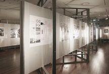 SPACE Exhibition