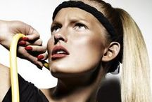 Guest Pinner: Anthony Nader / Celebrity hairstylist Anthony Nader joins us to share his top pics.