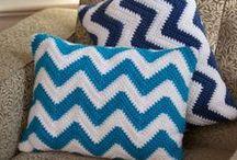 Craft - Crochet | EASY