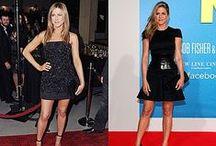 Her 10 Best: Jennifer Aniston