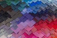 Craft | Paint Chips