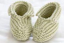 Craft | Knitting
