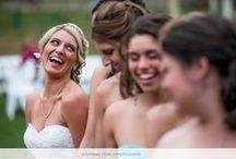 // Keystone // / Alpenglow Stube, Arapahoe Basin, Keystone Ranch, mountain wedding photography, Colorado wedding photographer, love, outdoor wedding, wedding vendor, ski resort wedding