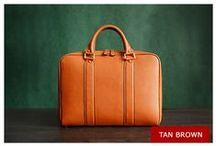 Custom Handmade Leather Bags / Custom Handmade Leather Bags