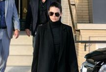 Style File: Kendall Jenner