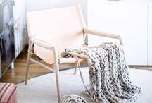 Interior Design And Home Decoration / furniture, kitchen, design, interior,