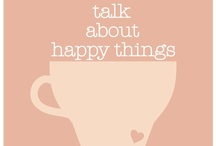 Inspiration And Quotes / Quotes inspirationonal