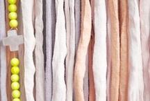 color / photography, ocean, ceramics, soft tones, nude tones, pink, beige, grey