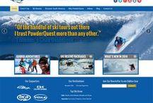 Websites by Creative Visual Design / http://www.creativevisualdesign.com