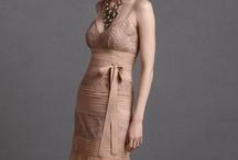 dresses / by Chloe Parker