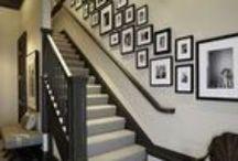 www.pameladaledesign.com / Products to use for interior design / by Pamela Dueck