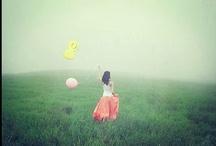 *** Balloons ***