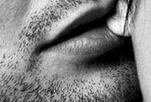 Sexy / by Eliane Guérin
