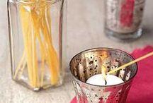 Helpful Ideas/Tips in the Kitchen / by Rhonda McKenzie