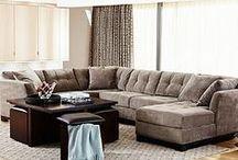 Home - Livingroom