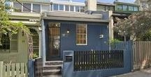 Real Estate - Sydney